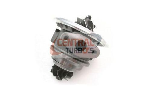 Cartridge Turbo Kia Sportage 2.0 2005-2010 Alternativo - CentralTurbos
