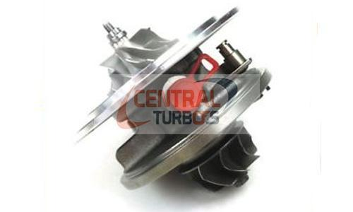Cartridge Turbo Mercedes GT1852V Sprinter 413 2003-2015 E3 2.2L 726698-5001S - CentralTurbos