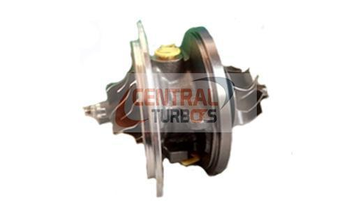 Cartridge Turbo Perkins - Caterpillar 3056E GT3571S 2674A348 Alternativo - CentralTurbos