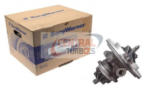 Cartridge Turbo Peugeot Boxer 2.0 Peugeot 307 2000-2011 Original - CentralTurbos