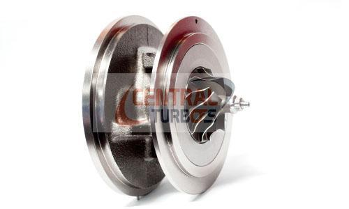 Cartridge Turbo Peugeot Boxer 2.2 2011-2017 PUMA - CentralTurbos