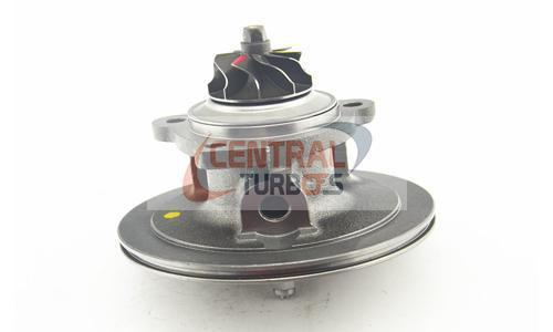 Cartridge Turbo Renault Clio - Kangoo 1.5 2002-2010 Original - CentralTurbos