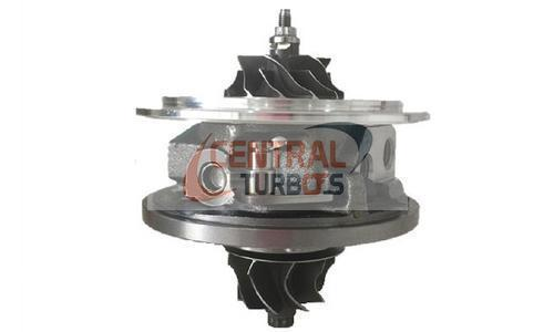 Cartridge Turbo Suzuki Grand Nomade - Vitara 1.9 2007-2013 760680-0005 - CentralTurbos
