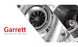 TURBO GT1749 - 0.56 471037-5002 Hyundai D4AE de 100 H.P. (3.3 Lts.) (Intercooler) Original
