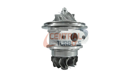 Cartridge Turbo Iveco New Holland Various HX25W Turbo 3599049 Alternativo - CentralTurbos