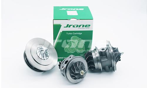 Cartridge Jrone H1C Varias 1000-020-117