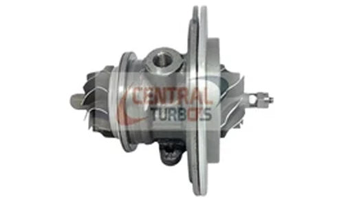 Cartridge Turbo Mahindra Pick Up 2.6 2007-2012 K03-0088 - CentralTurbos