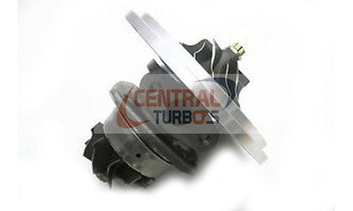Cartridge Turbo Scania Truck GTA4082BNS 739542-0001 - CentralTurbos