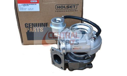 Turbo HE221W Truck 4955962 - CentralTurbos