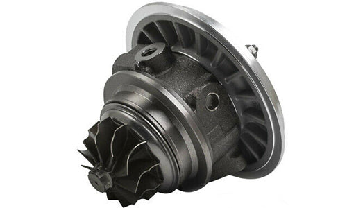 Turbo Chevrolet NPR 5.2 2010-2014 4HK1 VIET Original