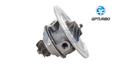 CARTRIDGE  RHF5  Mazda. Camioneta B2500 4x4  VJ33 VJ26 GP Turbocharger