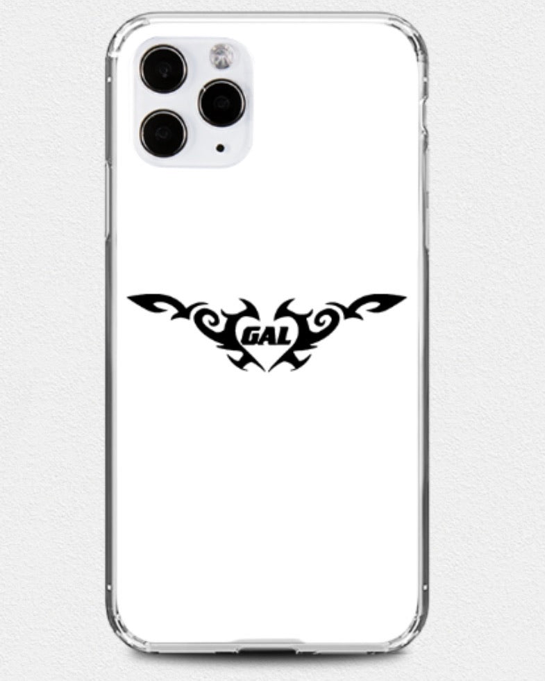 Tribal iPhone Case (select model)