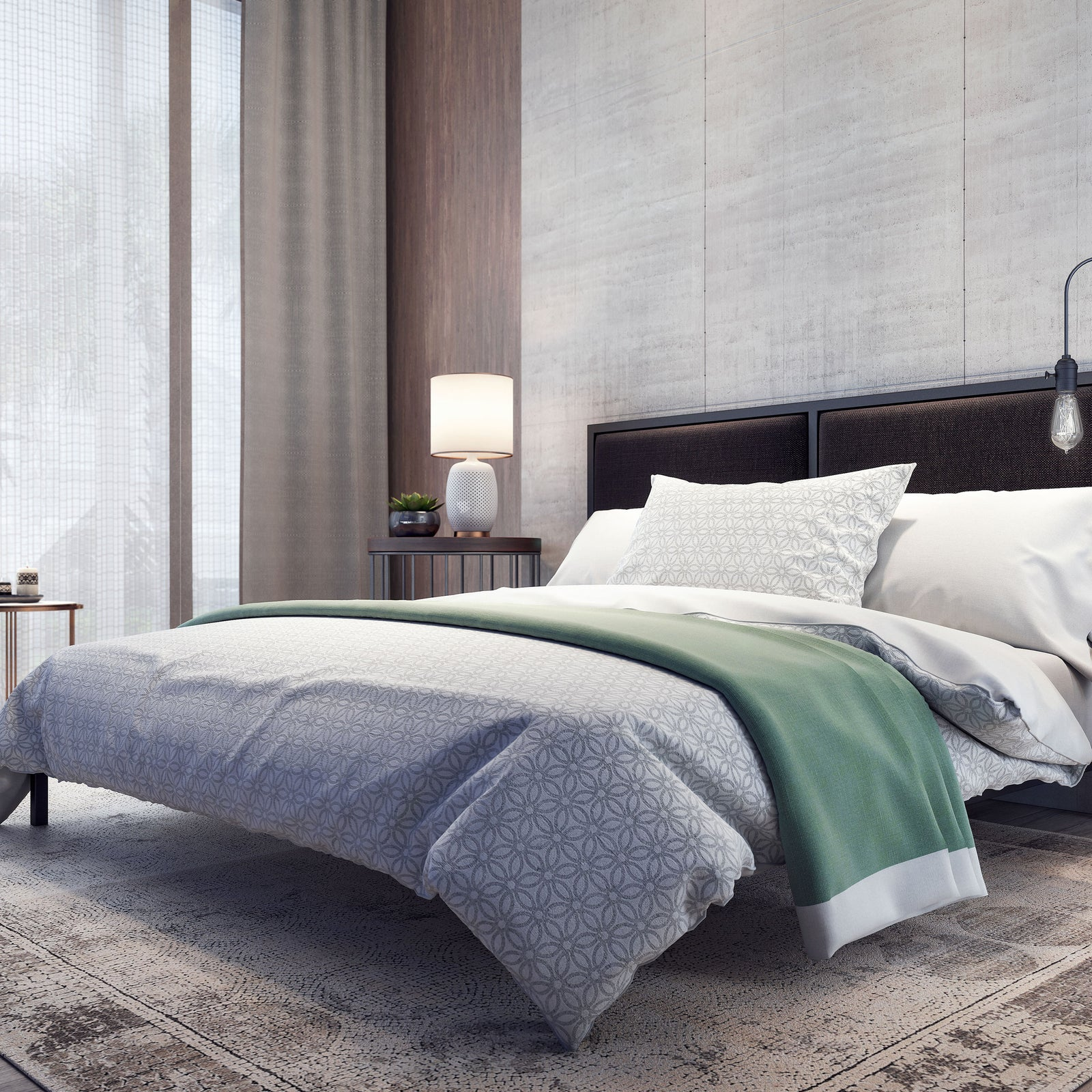 Mattress Size Guide Bed Or Bath