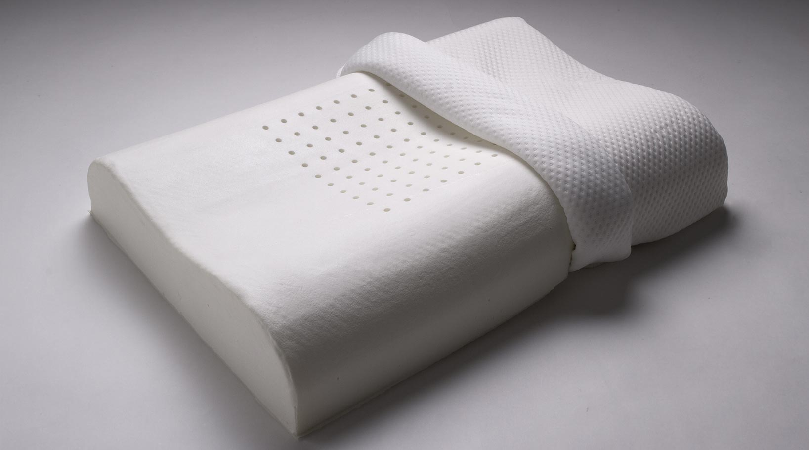 Tempur Pedic Tempur Adapt Pro Cooling Pillow Review