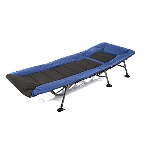 SPLY DTEM Folding Bed Widens Office Nap Bed