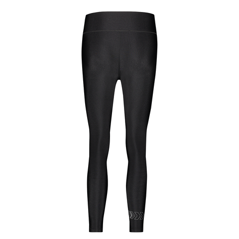 Ishine Legging BLACK