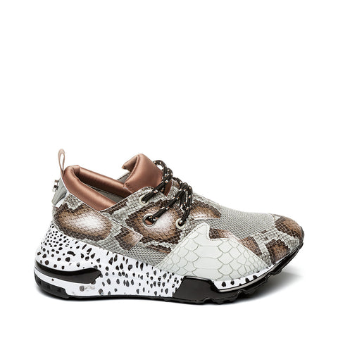 Steve Madden Women's shoes | Free and Fast Delivery – Steve