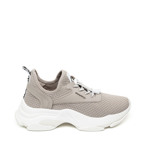 Women's Sneakers | Follow the latest trends | Steve Madden