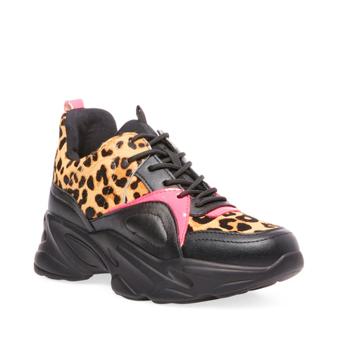 Movement LEOPARD MULTI