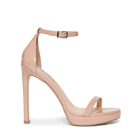Milano DARK BLUSH PATENT