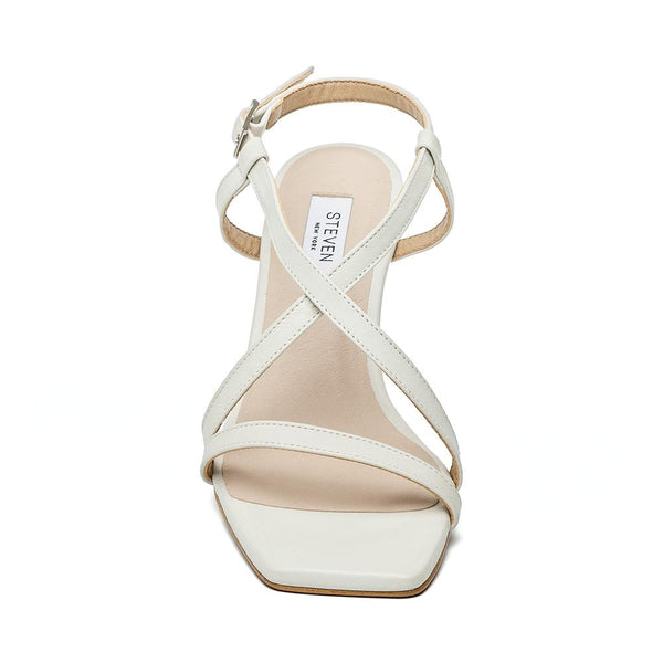 Alvina LIGHT GREY