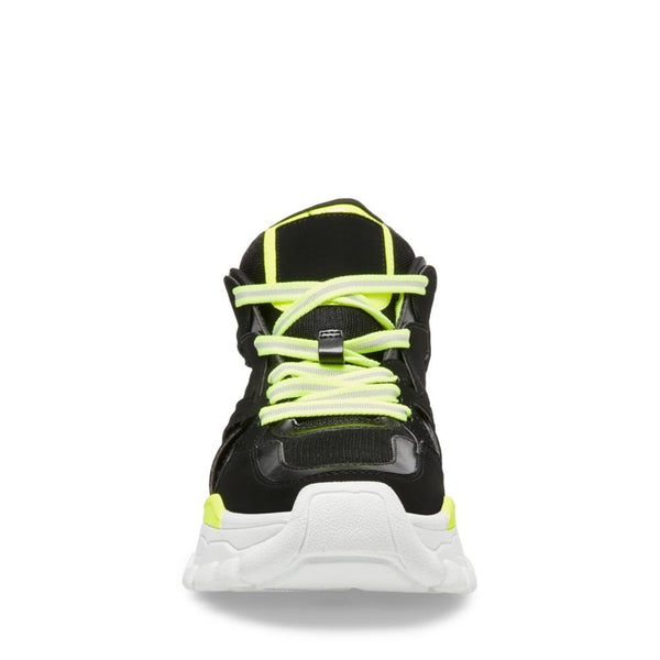 Traina NEON GREEN