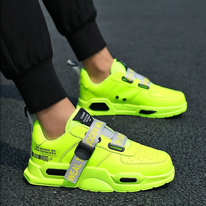 2019 New Fashion Brand Sneakers + FREE SHIPPING
