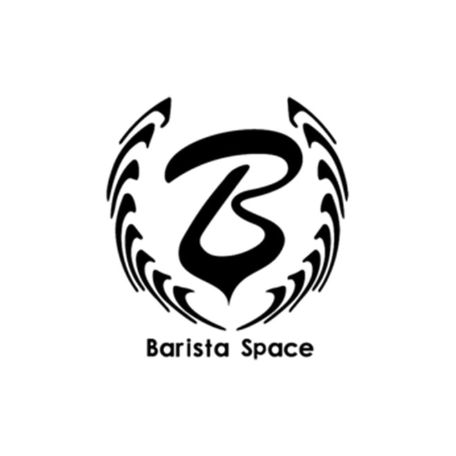 Barista Space