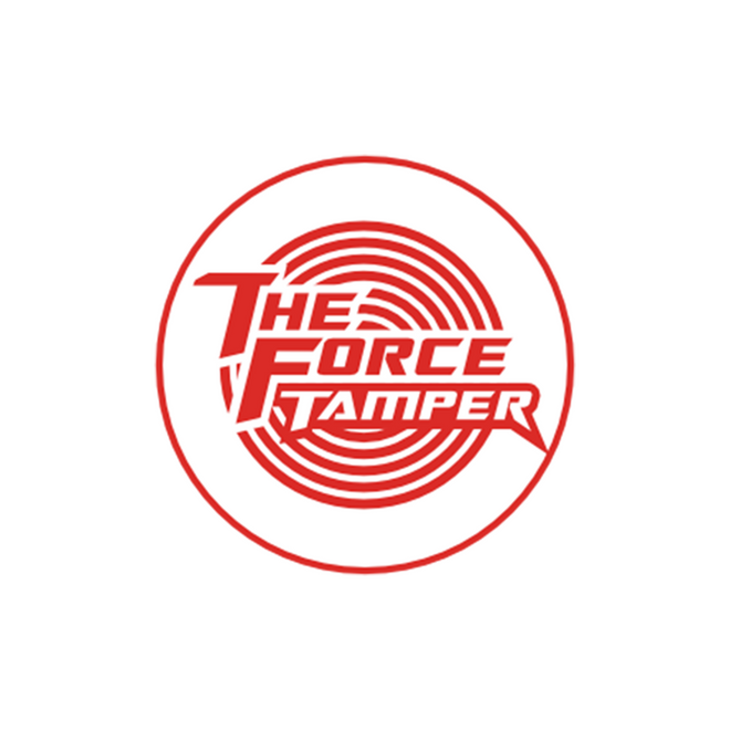 THE FORCE TAMPER