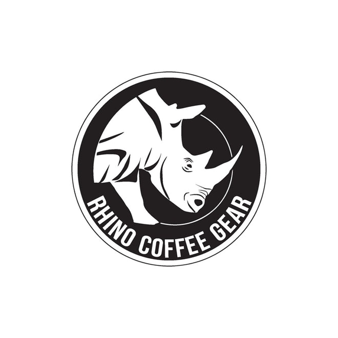 Rhino Coffee Gear