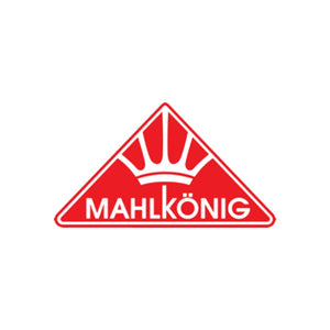 Malkoing