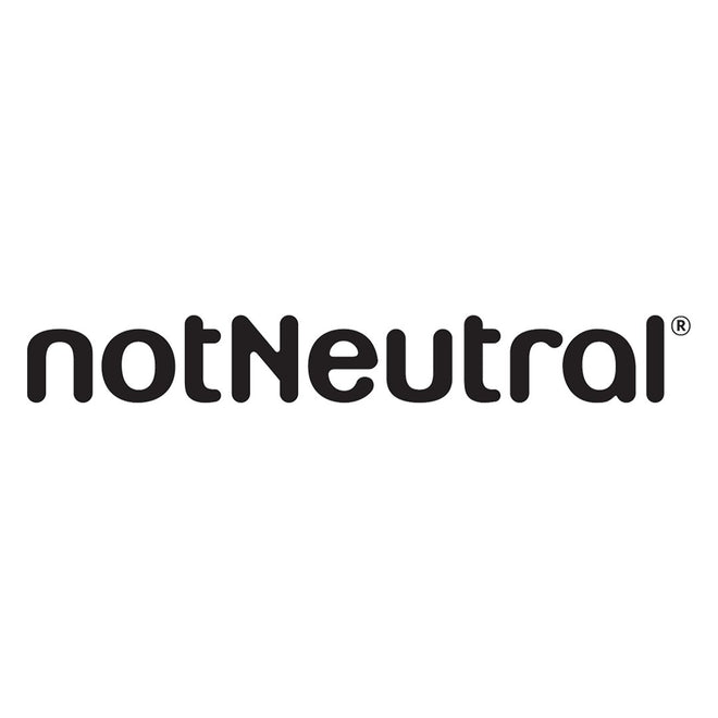 Notnetutral