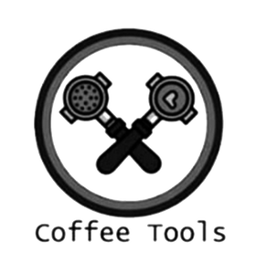 Coffee Tools