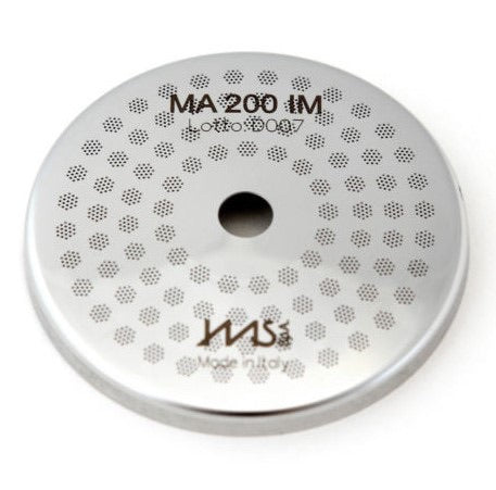 IMS Competition Precision Shower Screen For La Marzocco - MA 200 IM