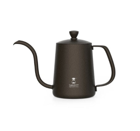 Fish Pour-over Kettle - 600ML