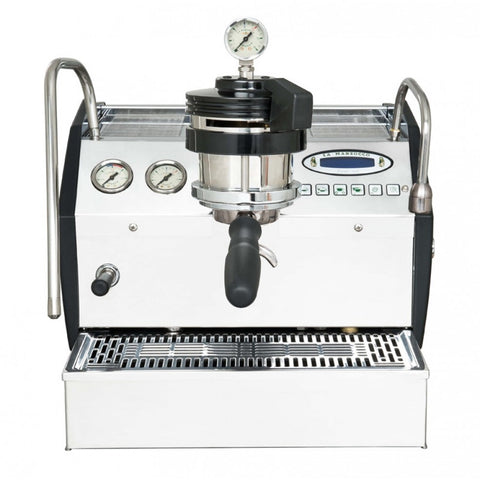 La Marzocco GS3 MP White