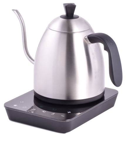 Brewista Smart Pour 2 Digital Kettle 1.2L