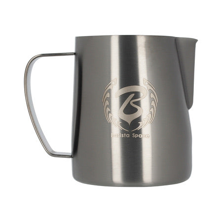 PITCHER - 350ML