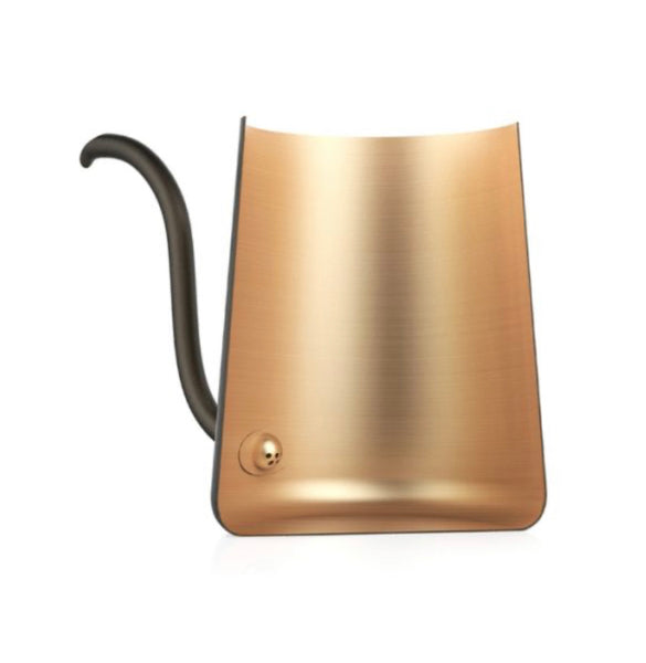 Fish Pour-over Kettle - 300ML