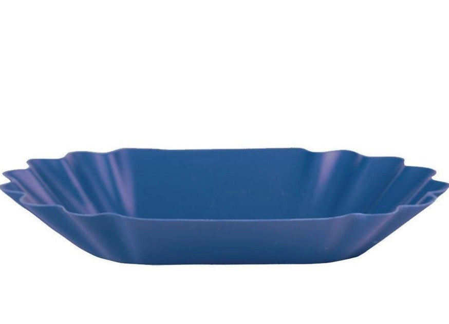 Rhino Blue Cupping Tray (12)