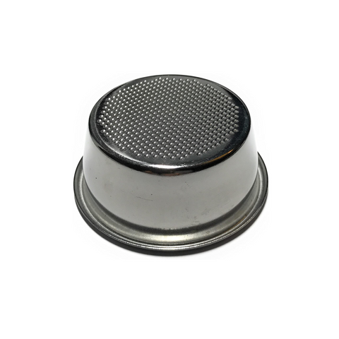51mm Filter Basket