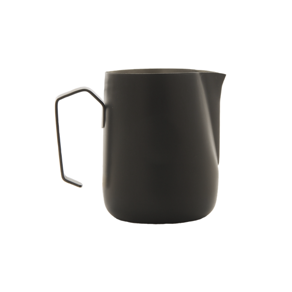 Milk Jug 490ML