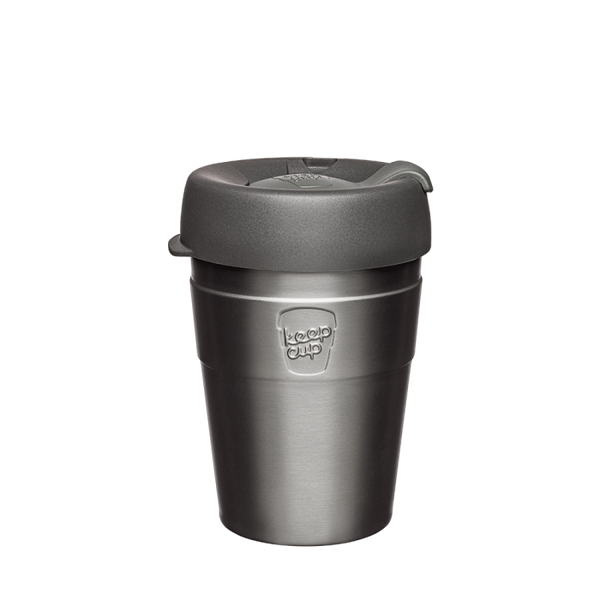 KeepCup Thermal 12oz