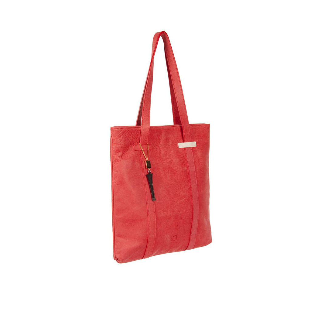 Tote Red Lt. Ed.