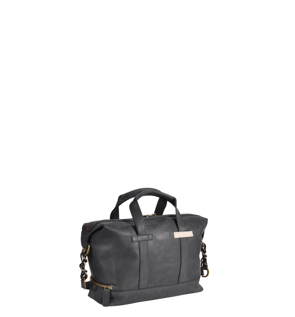 Ladybag coal Mugon Schirmfach