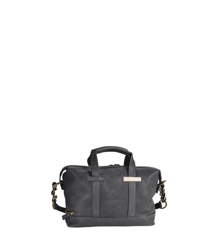 Mugon Ladybag Coal