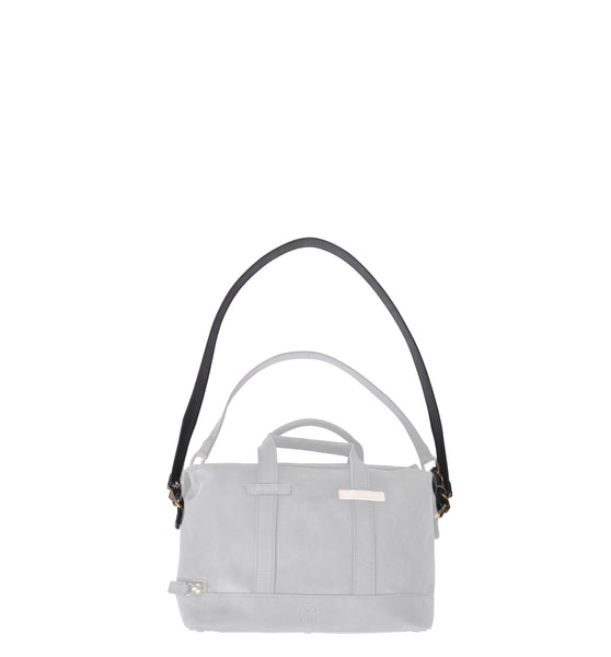 Mugon Ladybag Shoulderstrap