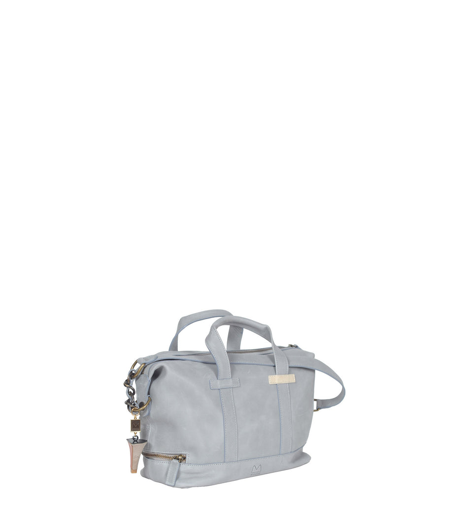 Ladybag grey Mugon Umbrella Pocket