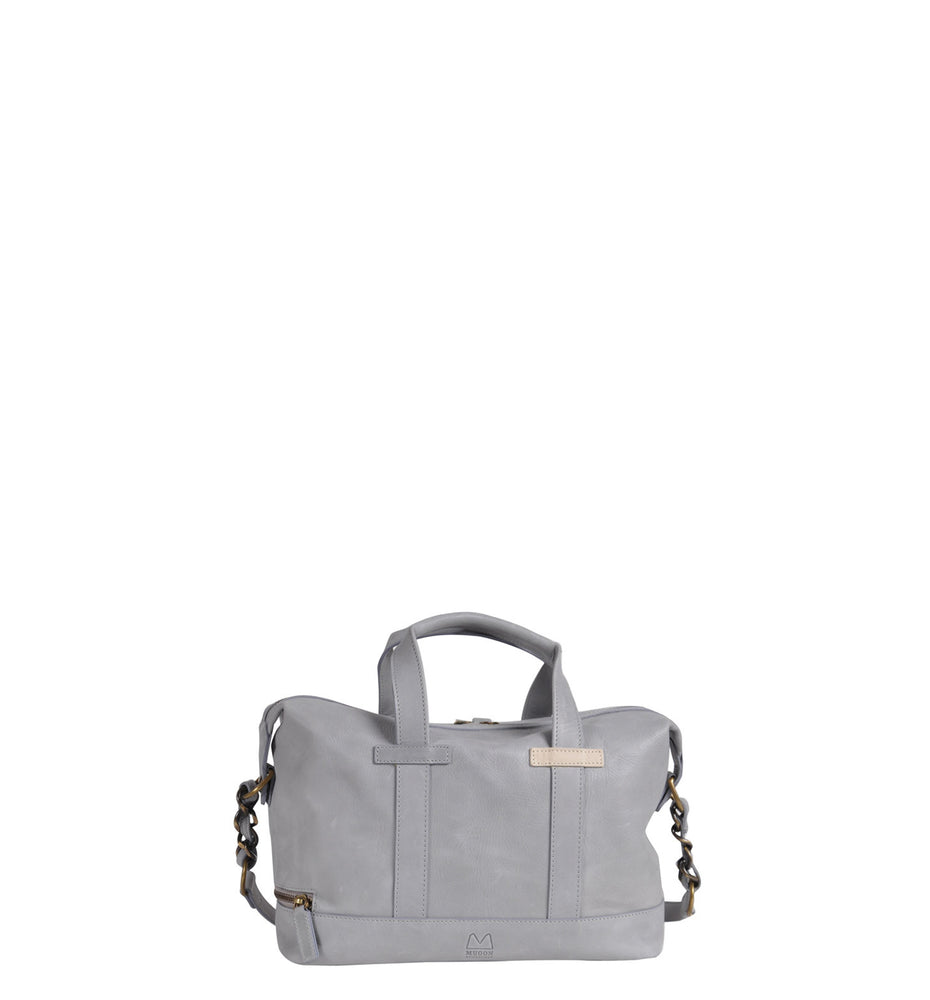 Mugon Ladybag Grey