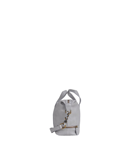 Ladybag grey Mugon